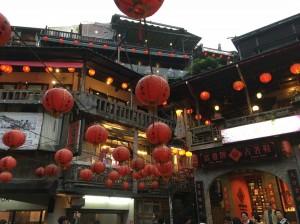 台湾写真6