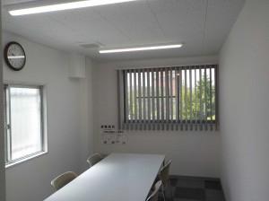 3階打合せ室DSCN2391