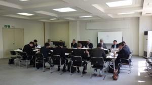 R01全体会議1