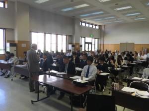 R01全体会議2
